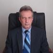 Dr. Kiss Lajos Sándor ügyvéd