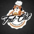 Fat Cat Büfé