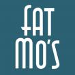 Fat Mo's Music Pub