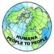 Humana Használt Ruházat - Ferenc körút