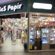 KeS Papír Szaküzlet - Shopmark
