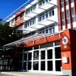 Kőbányai Harmat Általános Iskola