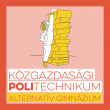 Közgazdasági Politechnikum Alternatív Gimnázium