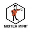Mister Minit - Csepel Plaza