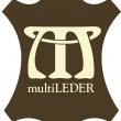 Multileder Bőrdíszmű - Lurdy Ház