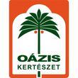Oázis Kertészet - Kőbánya