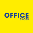 Office Shoes - Arena Mall