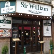 Sir William Restaurant and Pub