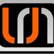 United Rent a Car Autókölcsönző - Lurdy Ház