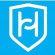 HeroesGroup grafikai stúdió és digitális nyomda