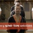Wing Tsun Kung-fu Önvédelem és Kung-fu Oktatás - Ferencváros