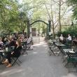Csendes Társ Winebar & Garden