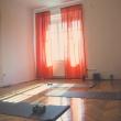 Pilates Másképp Stúdió