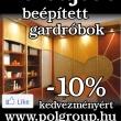 PolGroup Asztalos