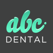 ABC Dental Kispest logo