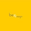 Bee Design Agency - kreatív ügynökség