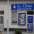 Dr. Orto Gyógyászati Szaküzlet a Csepeli Kórházban