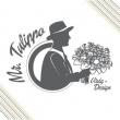 Mr. Tulippo Virágdesign - virágüzlet és dekoráció