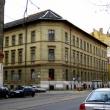 Molnár Ferenc Általános Iskola
