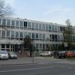 Budapesti Vendéglátóipari és Humán Szakképzési Centrum Gundel Károly Szakképző Iskolája