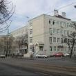 Kispesti Egészségügyi Intézet - Ady Endre úti szakrendelő