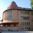 Budapesti Gépészeti Szakképzési Centrum Eötvös Loránd Szakgimnáziuma és Szakközépiskolája