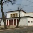 Pesterzsébeti Múzeum - Rátkay-Átlók Galéria
