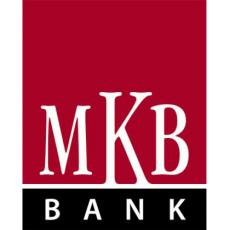 MKB Bank - Duna Ház: Személyesen Önnek!