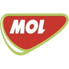 Mol - Gubacsi út