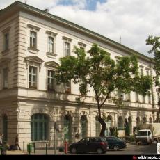 IX. kerület Ferencváros Önkormányzata - Központi Ügyfélszolgálati Iroda