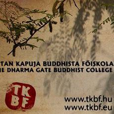 A Tan Kapuja Buddhista Főiskola