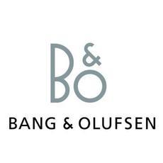 Bang & Olufsen - Bálna