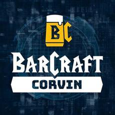 BarCraft - Corvin