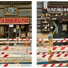 Bazáruház (Fotó: olahjanos.blogspot.com.jpg)