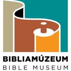 Ráday Gyűjtemény - Bibliamúzeum