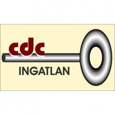 CDC Ingatlan - Lónyay utca