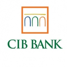 CIB ATM - Tesco Hipermarket, Soroksári út