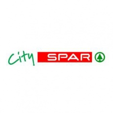 City Spar - Ráday utca
