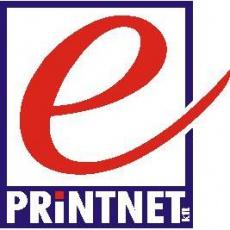 E-Printnet Gyorsnyomda - Kálvin téri aluljáró