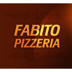 Fabito Pizzéria