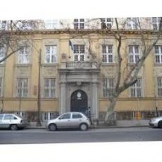 Budapesti Gépészeti Szakképzési Centrum Fáy András Közlekedésgépészeti, Műszaki Szakközépiskolája