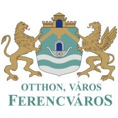 Ferencváros címere