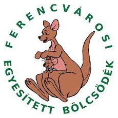Ferencvárosi Egyesített Bölcsődei Intézmények