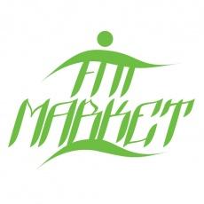 Fitt Market - Soroksári út