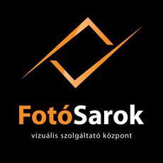 FotóSarok