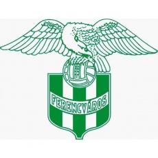 Ferencvárosi Torna Club (FTC)