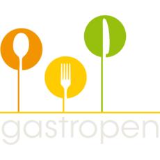 Aegon Étterem - Gastropen Kft.