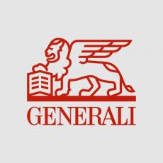 Generali Biztosító - Üllői úti képviselet