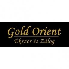 Gold Orient Ékszer és Zálog - Ferenc körút