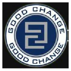 Good Change Valutaváltó - Ráday utca